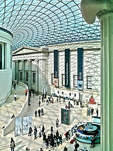 British Museum Great Court (2).jpg