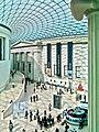 British Museum Great Court (2).jpg