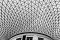 British Museum ceiling (Unsplash).jpg