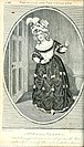 British theatre (1791) (14585697988).jpg