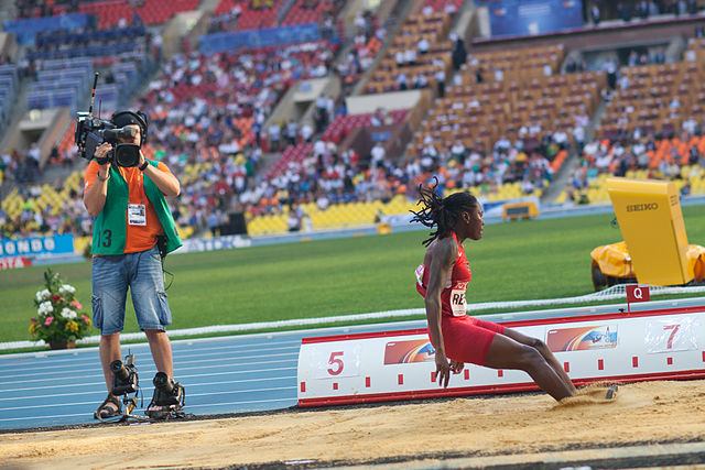 Brittney Reese (2013 World Championships in Athletics).jpg