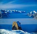 Broad Peak Panorama.jpg