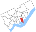 Broadview, riding.png