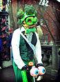 Broccoli costume 2008.jpg
