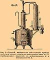 Brockhaus-Efron Distillery 2.jpg