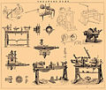 Brockhaus and Efron Encyclopedic Dictionary b65 414-0.jpg