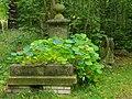 Brockley & Ladywell Cemeteries 20170905 102253 (40672014333).jpg