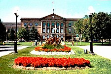 Brockville Court House (sm).jpg
