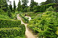 Brodsworth Hall gardens (9067).jpg
