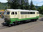 Brohltalbahn Diesellok D5.jpg