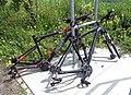 Broken bicycles in Sion.jpg