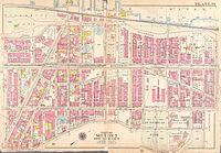 Bromley Manhattan Plate 39 publ. 1911.jpg