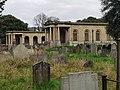 Brompton Cemetery – 20180204 133246 (39456081544).jpg