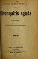Bronquitis aguda - pieza cómica en un acto y tres cuadros, en prosa (IA bronquitisagudap439pere).pdf