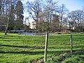 Brook Hall - geograph.org.uk - 332851.jpg