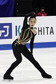 Brooklee Han at Four Continents Championships 2016 (18).jpg