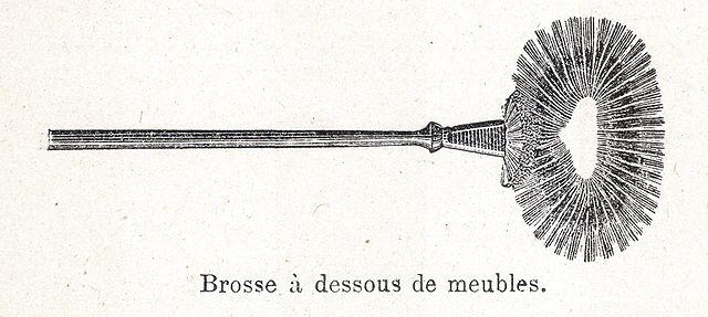 File brosse meuble wikimedia commons - Meuble epicerie ...