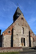 Brouchy Eglise 2.jpg