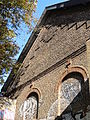 Bruay-sur-l'Escaut - Salle des fêtes des cités de la fosse Thiers des mines d'Anzin (03).JPG