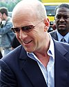 Bruce willis cinedom.jpg