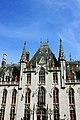 Bruges2014-053.jpg