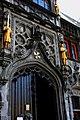 Bruges2014-077.jpg