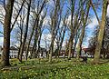 Brugge Begijnhof R04.jpg
