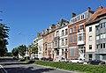 Brugge Gulden-Vlieslaan R01.jpg