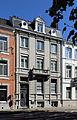 Brugge Koningin Elisabethlaan 16 R01.jpg