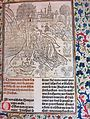 Brugge Openbare Bibliotheek INC 3877 f. 113r - Pyramus en Thisbe.jpg