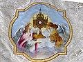 Brunn Pfarrkirche - Prozessionsfahne 1.jpg
