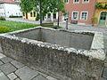 Brunnen Am Plan Pirna 1.JPG