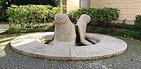 Brunnen Pettenkofer Institut München.jpg