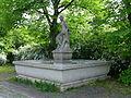 Brunnen Reindlstr München.JPG