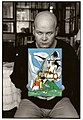 Bruno Montpied Photomontage José Guirao.jpg