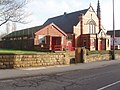 Brunswick Methodist Church, Mexborough - geograph.org.uk - 341863.jpg
