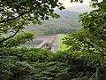 Brushes Reservoir - geograph.org.uk - 48681.jpg