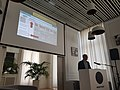 Brussels-Public domain event, 26 May 2018 (39).jpg