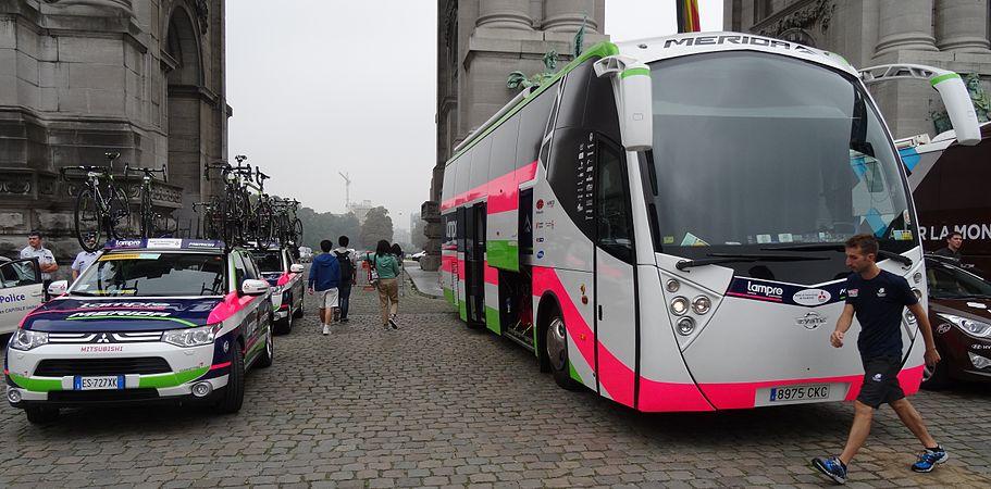 Bruxelles et Etterbeek - Brussels Cycling Classic, 6 septembre 2014, départ (A075).JPG