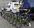 Bruxelles et Etterbeek - Brussels Cycling Classic, 6 septembre 2014, départ (A217).JPG
