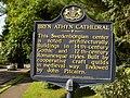 Bryn Athyn Cathedral - Pennsylvania (4825981949).jpg