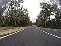 Buckenbowra NSW 2536, Australia - panoramio (36).jpg