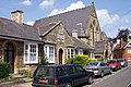 Buckingham Almshouse RadcliffeCentre.JPG