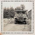 Bud Salmond's Truck - Salmond's Resort (16459234522).jpg