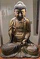 Buda Goguryeo Guimet.JPG