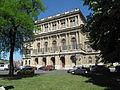 Budapešť 0835.jpg