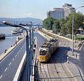 Budapest-bkv-sl-2-ganz-gtw-571107.jpg