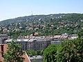 BudapestDSCN3889.JPG