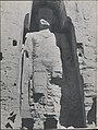 Buddha Afghanistan Ancient Land with Modern Ways.jpg