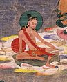 Buddhaguptanath.jpg
